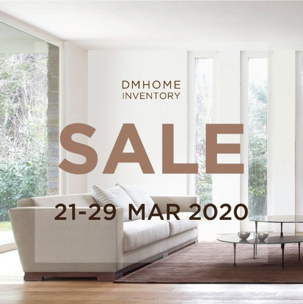 DMHOME INVENTORY Sale