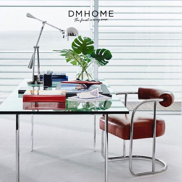 3 Inspired Guides that making your home more beautiful with Home Accessories