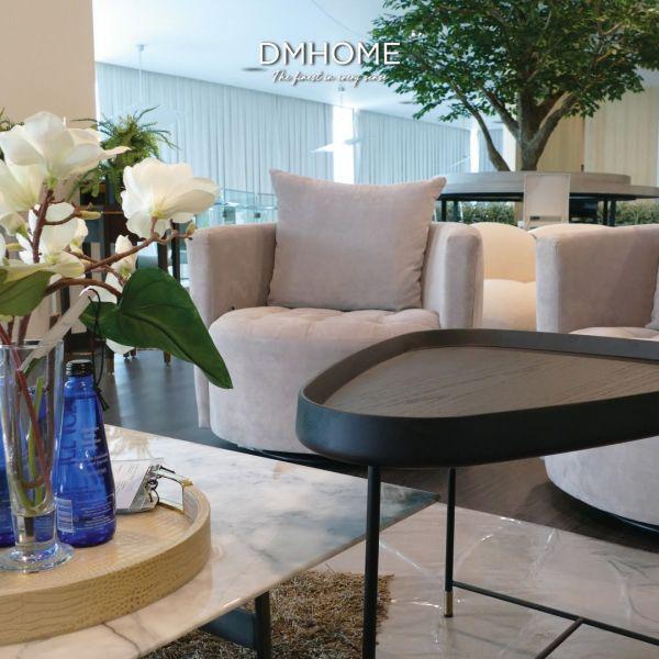 DMHOME ร้านเฟอร์นิเจอร์หรูย่านทองหล่อ (Luxury Furniture Thonglor)